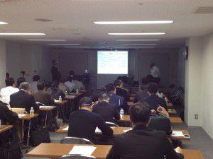 第2回データサルベージ講習会を開催
